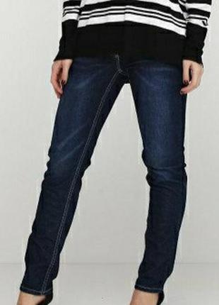 Нюанс! органические джинсы на девочку подростка lidl, германия...