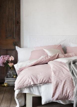 Комплект односпального постельного белья 140 на  200  шведског...