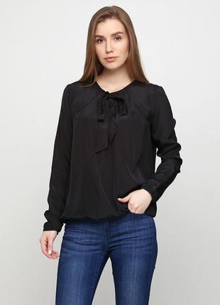 Женская блуза немецкого бренда esmara by lidl европа оригинал