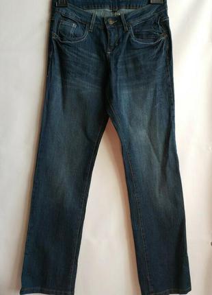 Женские джинсы немецкого бренда lidl, европа оригинал