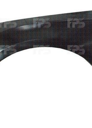 Крыло переднее Ford Focus 11-18