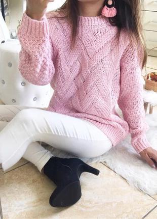#розвантажуюсь свитер крутой