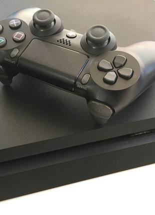 Sony Play Station 4 2TB Slim