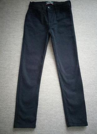 Штани  kabay jeans