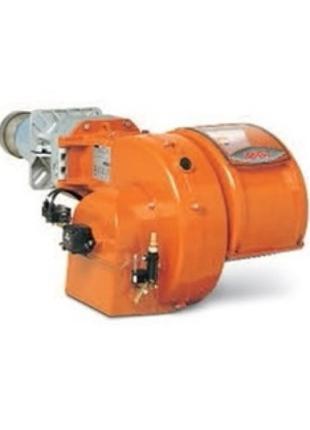 горелка Дизельная для сушки зёрна 1,5 МВт Baltur TBL 210