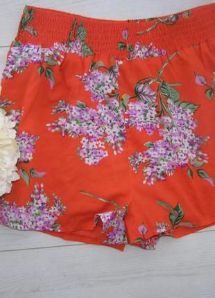 Missguided летние шорты 10- размер missguided летние шорты 10-...