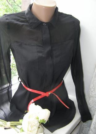 Intimissimi  блуза s-размер