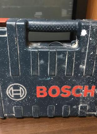 Шуруповерт Bosch PSR-1080