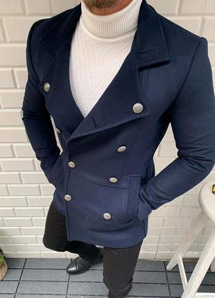 Пальто осеннее весеннее