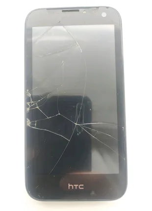 Смартфон HTC desire 310 dual