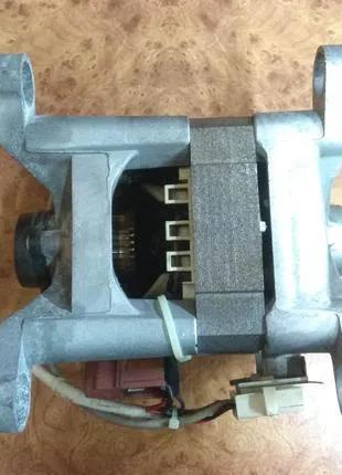 Двигатель Indesit Welling HXGP1L.51 160024868.00 стиральная машин