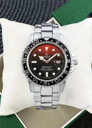 Наручные Часы Rolex Submariner Мужские