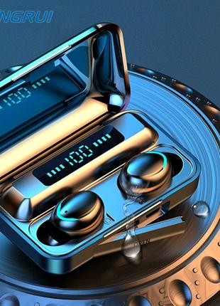Наушники Bluetooth беспроводные