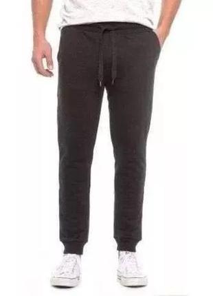 Штаны брюки jachs new york мужские оригинал из сша