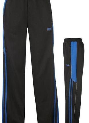 Спортивные брюки, штаны lonsdale, новые, оригинал