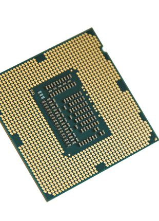 сокет 1150  процесор  I3-4160 є 5 шт