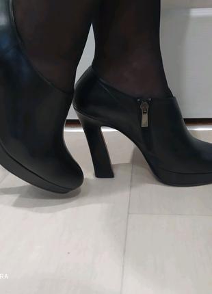 Туфли Vero Cusio