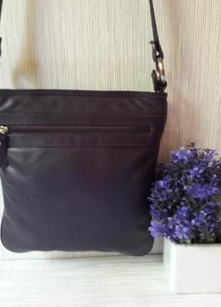 Брендовая сумка laura ashley
