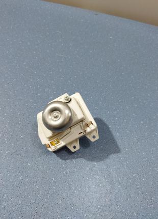 Таймер для микроволновой печи Daewoo NT35MKD24E-P