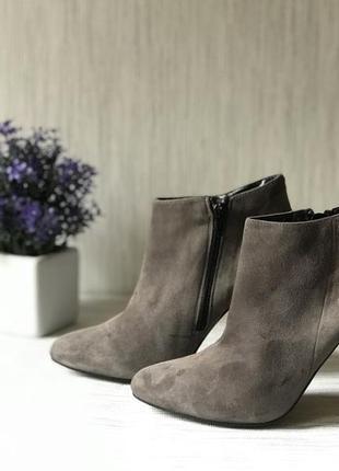 Стильные женские туфли 5th avenue