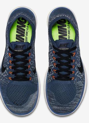 Nike running.мужские.беговые.кроссовки.большие.р.47