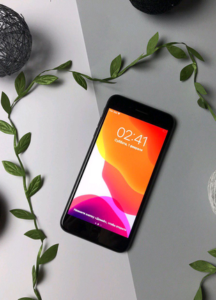 IPhone 8 Plus 64 Neverlock
