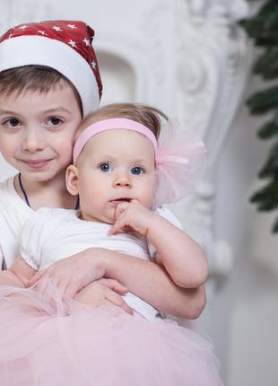 Фотограф на день рождения  / детские праздники/ семейный фотограф