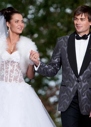 Фотограф на весілля \ весільний фотограф