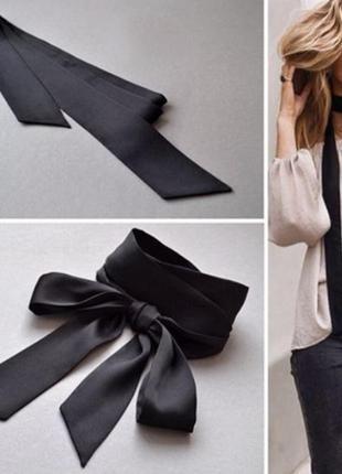 Шарф, повязка-шарф, лента ддя волос,шарф трансформер