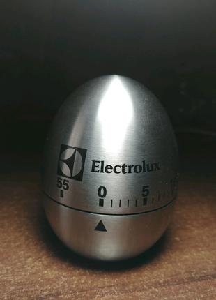 Кухонный таймер Electrolux