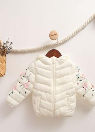 Куртка весна /осень