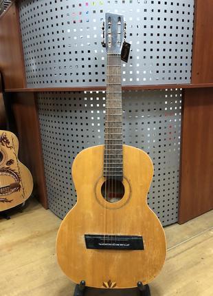 (2092) Гитара Супер вариант для Начинающих Гитаристов