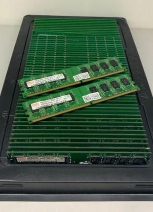 Память Dimm DDR3 2, 4, 8Gb ОЗУ для ПК (Опт-Розница) Гарантия 9...