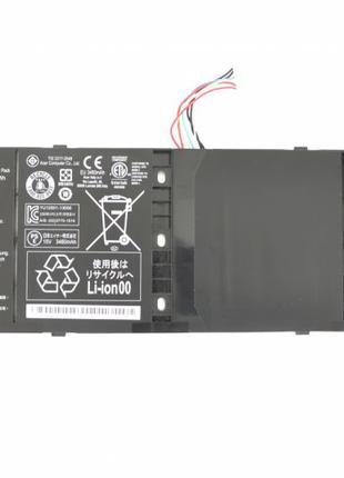 Аккумулятор Acer AP13B3K Aspire V7-482 15V Black 3560mAh