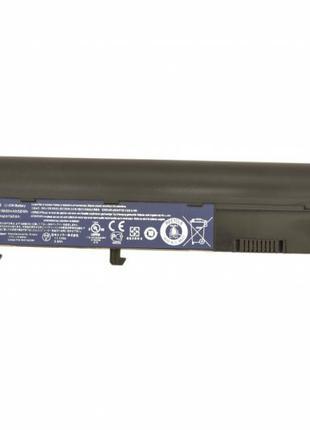 Аккумулятор Acer AS09D70 Aspire 5810T 11.1V Black 5600mAh