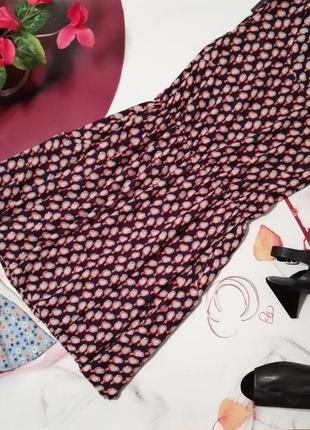 Платье птицы joe browns, 100% вискоза, размер 14/42