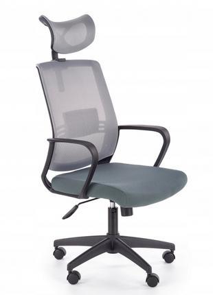 Офісне/комп'ютерне крісло Arsen. Офисное/компьютерное кресло