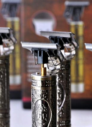 Триммер для бороды и окантовки