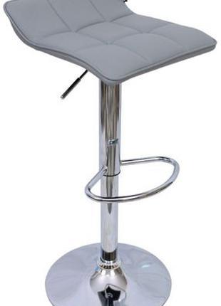 Барні крісла Hoker Falva