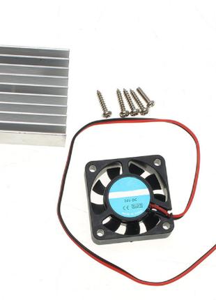 Радиатора кулер 28в в транзистор к-247 D1047