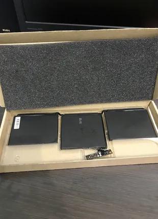 Аккумулятор A1713 для MacBook Pro 13 A1708 (2016-2017)