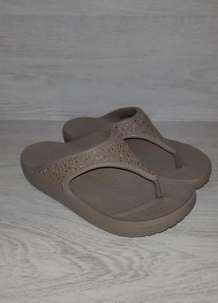 Въетнамки кроксы, crocs оригинал