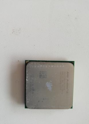 AMD Athlon II X2 215 з кулером