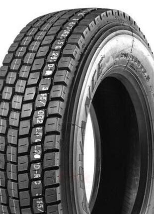 Грузовые шины 315/80 R22.5 Advance GL267D (ведущая) 154/150L