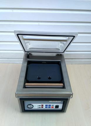 Вакуумный упаковщик, вакууматор Vama BP1