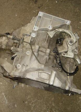 Б/у Коробка передач КПП Ford Mondeo