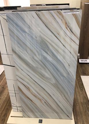 Керамогранит 60*120 Marble