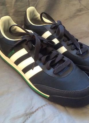 Новые кроссовки Adidas Orion ( Размер 43) Фирменные