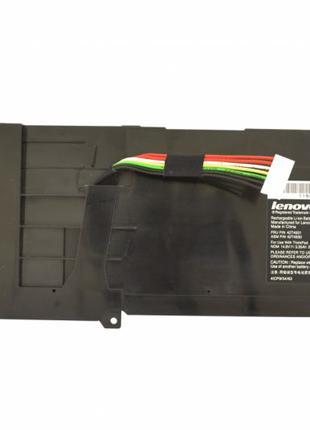 Аккумулятор Lenovo-IBM 42T4928 ThinkPad Edge-E220S 14.8V Black 3