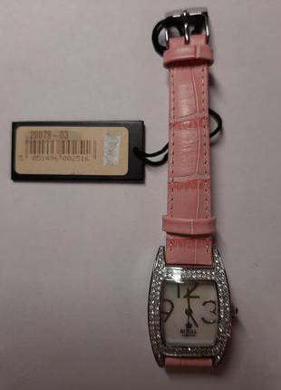 Годинник жіночий наручний кварцевий Royal London 20079-03